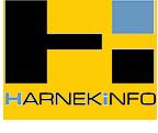 HarnekInfo